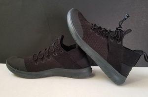 Nike Shoes - Nike Free RN women's running shoes size 9.5
